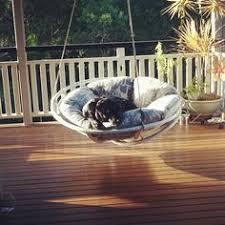 Outdoor Papasan Chair Cushion How To Wash A Papasan Cushion Papasan Cushion Apartments And