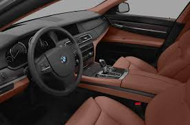 bmw 7 series 2011 price 2011 bmw activehybrid 750 price photos reviews features