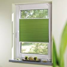 Duette Blinds Cost Best 25 Honeycomb Blinds Ideas On Pinterest Contemporary