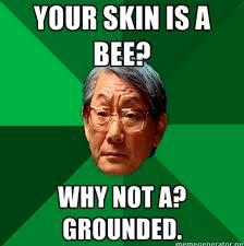 Proxy Meme - the hive meme s hivemc forums
