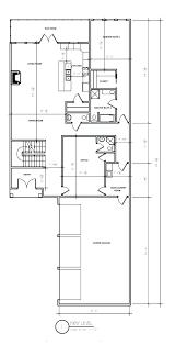 master bedroom plan bathroom addition plans stunning bedroom bathroom addition plans