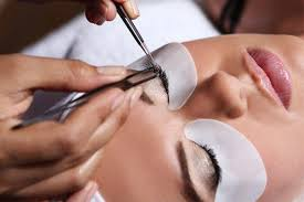 tips u0026 toes best spa in dubai nail extensions massage