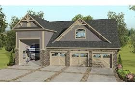rv port home plans house plans with rv garage lesmursinfo port home modern floor and