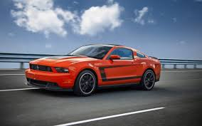302 ford mustang 2012 ford mustang 302 drive motor trend