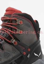 big w s boots big coupons salewa ws alp flow mid gtx walking boots charcoal