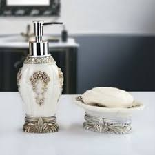 luxury bathroom accessories set uk ideas 2017 2018 pinterest