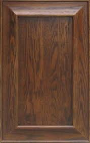 Solid Oak Cabinet Doors Real Wood Kitchen Cabinet Doors Ikea Solid Wood Kitchen Cabinet