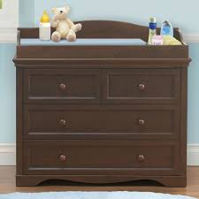 Baby Dressers And Changing Tables Kalani Combo Dresser White Dresser Changing Table Combo All