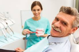 our services lenihan family dentistry