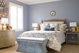 british colonial bedroom british colonial in pasadena traditional bedroom los angeles