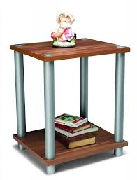 Nilkamal Kitchen Furniture Buy Nilkamal Ohio Corner Rack Online Best Prices In India