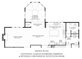 100 micro floor plans create floor plans online for free