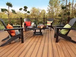 trex outdoor decking home u0026 gardens geek