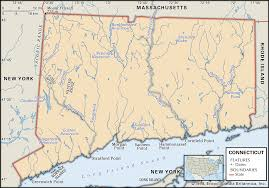 Map Of The 13 Colonies Physical Features 13 Colonies