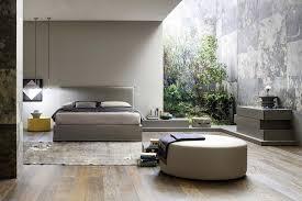Bilder Schlafzimmer Natur Schlafzimmer Mit Mini Jungle