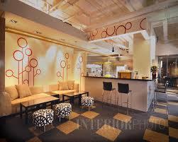 u home interior cafe interiorphoto professional photography for interior
