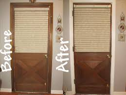 Window Trim Ideas by Window Wood Trim Ideas Decor Window Ideas