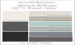 watery color good color for kitchen sherwin williams color palette paint