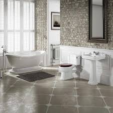 edwardian bathroom design fresh on amazing bandq bathrooms 213 new