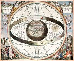 superseded scientific theories wikipedia