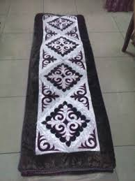 korpeški kazakh ornament for dowry in almaty store