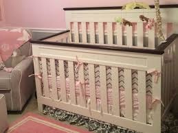 best 25 chevron crib bedding ideas on pinterest crib bedding