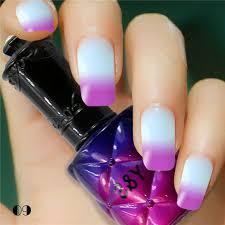 online get cheap latest nail polish aliexpress com alibaba group