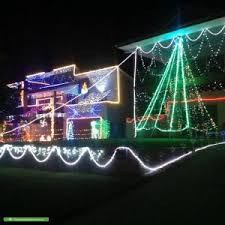 christmas lights in brisbane 2017 christmas light search