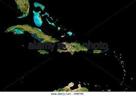 satellite map hd map satellite geography florida stock photos map satellite