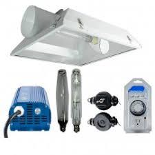 1000w Grow Light Kit Hid Grow Light Kits Lighting Grow Lights