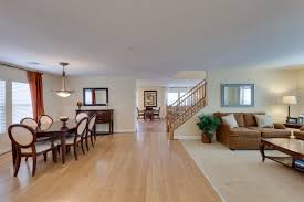 home staging realty investments of nevada