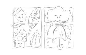 create a fall themed illustration u2013 free adobe illustrator tutorial
