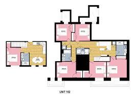 9 X 9 Bedroom Design The Residences At 4619 How Propertieshow Properties