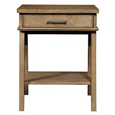 dressers u0026 nightstands one kings lane