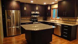 Small Kitchen Painting Ideas Small Kitchen Paint Ideas Color For Dark With White Cabinets