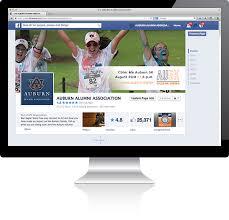 auburn alumni search color me auburn 5k on behance