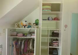 placard chambre enfant aménagement chambre enfants orléans gaymard menuiserie