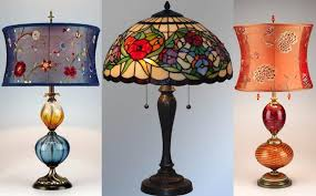 beautiful home decor items online shopping india for hall kitchen