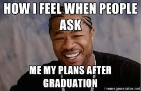 High School Senior Meme - 6 things i wish i knew my senior year of high school