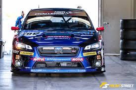 subaru sti 2016 stance feature subaru wrx sti nbr 24 hour challenge 2014 race car
