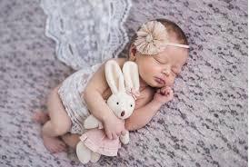 imagenes bellas de bebes bellas fotografias bebes recien nacidos 35 bebes pinterest