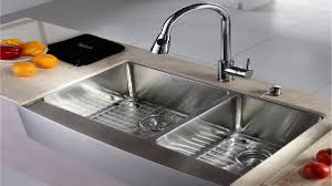 Elkay Kitchen Faucet Reviews Elkay Mystic Wave Kitchen Sink Spotlight On Quartz Kitchen Sink