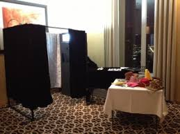 chicago photo booth rental affordable photo booth for rent in chicago il chicago memory booth