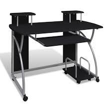 Wohnzimmertisch Roller Nauhuri Com Glastisch Schwarz Roller Neuesten Design