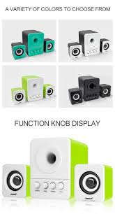 best 25 pc speakers ideas on pinterest small speakers tall