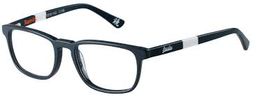 prescription glasses superdry lincoln prescription glasses internetspecs co uk