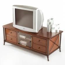 Meilleur Mobilier Et Décoration Petit Petit Meuble Tv Meilleur Mobilier Et Décoration Petit Petit Meuble Tv Bois Fer