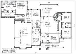 design house plan plan house design floor plan designer house plans with estimate
