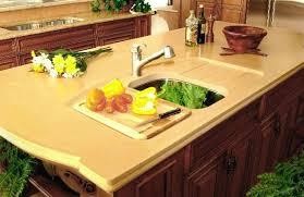 cutting board kitchen island kitchen island with cutting board top kitchen islands u0026