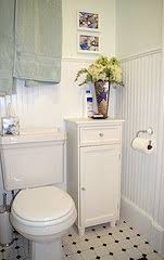 country bathrooms designs country bathroom decorating ideas